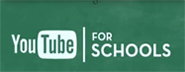 https://www.youtube.com/user/teachers